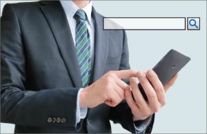 MAP検索で集客する返金保証付「MEOサービス」始動