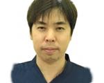 埼玉県春日部市 アスリート専門 カイロプラティック業さま