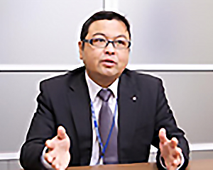 """<span class=""""t_h4""""><strong>東京都世田谷区不動産業 石見さま</strong></span><br><br>"""