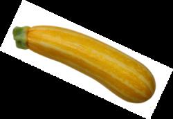 zukkini